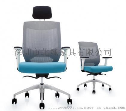 广东品牌【培训椅*会议椅*升降电脑椅】厂家814523025