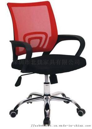 深圳透气网布【升降椅-办公职员椅-大班椅】图片95973475