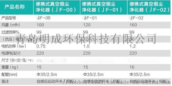 LB-JF001规格.jpg