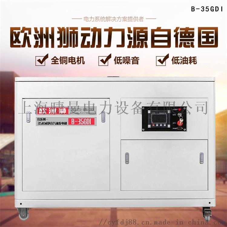 35千瓦静音汽油发电机 (1).jpg