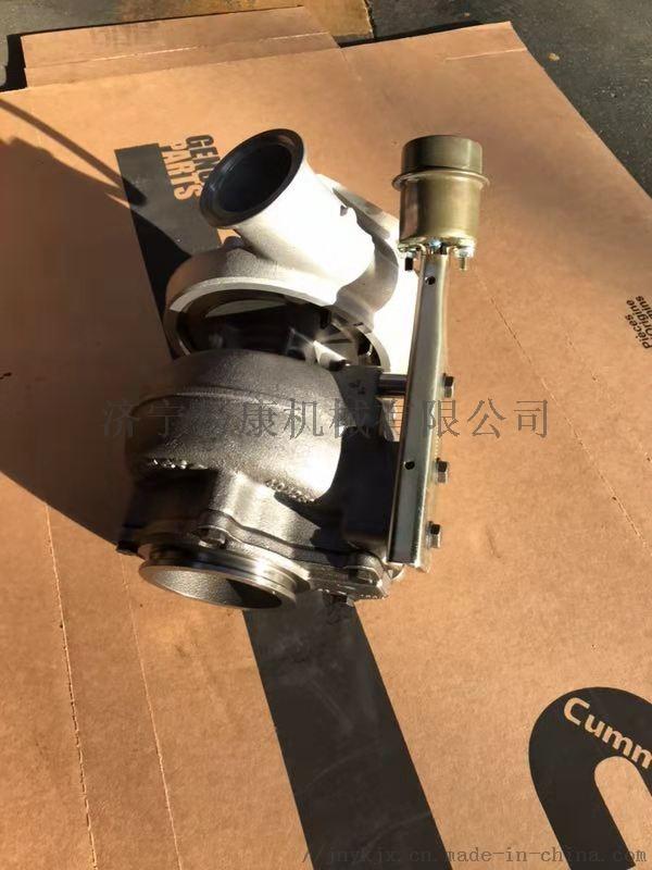 霍尔赛特增压器 (12).jpg