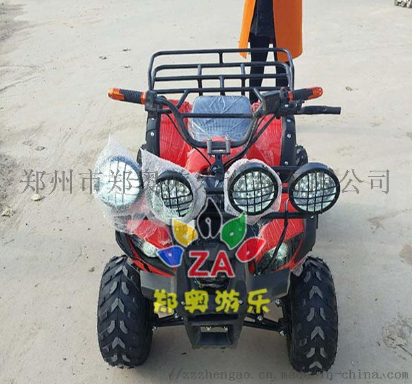 沙灘車03.jpg