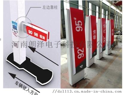 微信加油機燈箱1.JPG
