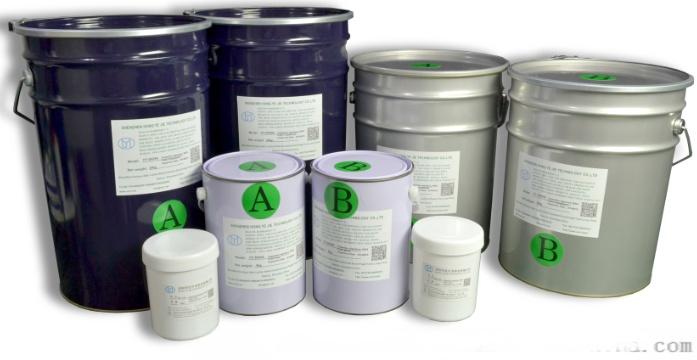 液体硅胶**价格液体硅胶多少钱一公斤86765045