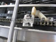 供应全自动裱纸机送纸配件及整机零件786557825