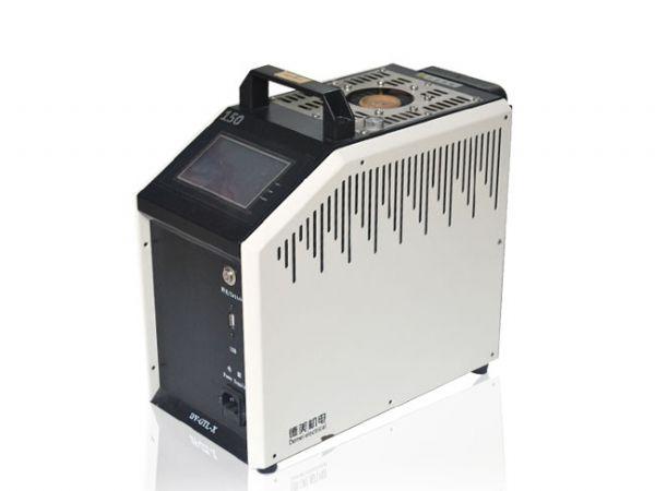 高中低温智能干体炉/干体温度校验炉/干井炉811315502