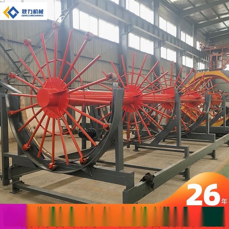 甘肃数控钢筋笼滚焊机厂家97610882