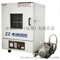 电池高空低气压模拟试验箱中洲测控深圳有限公司817206025