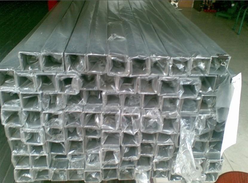 上海304L不锈钢工业管 流体输送用不锈钢管89*3.0661762485