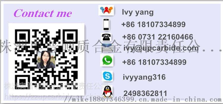 4_629_244126_750_350.jpg