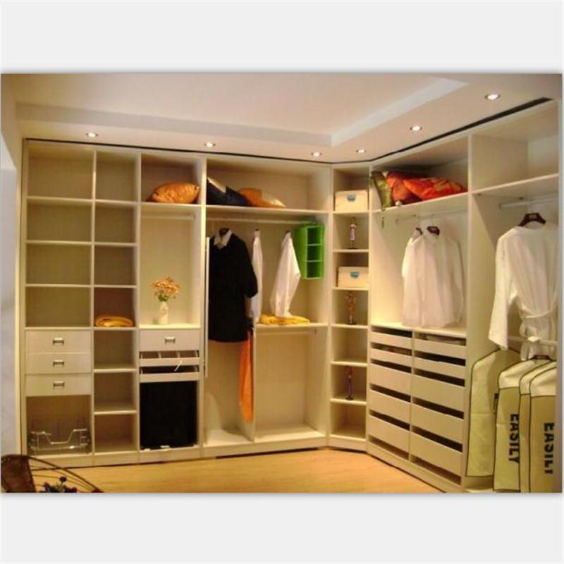 木工数控开料机 板式家具数控生产线79062682