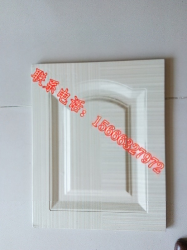 木工数控开料机 板式家具数控生产线79062722