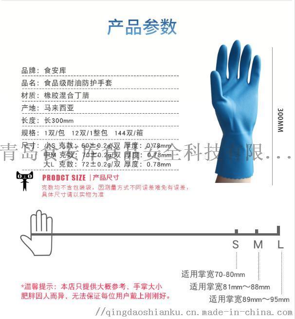 乳膠丁腈-3.jpg