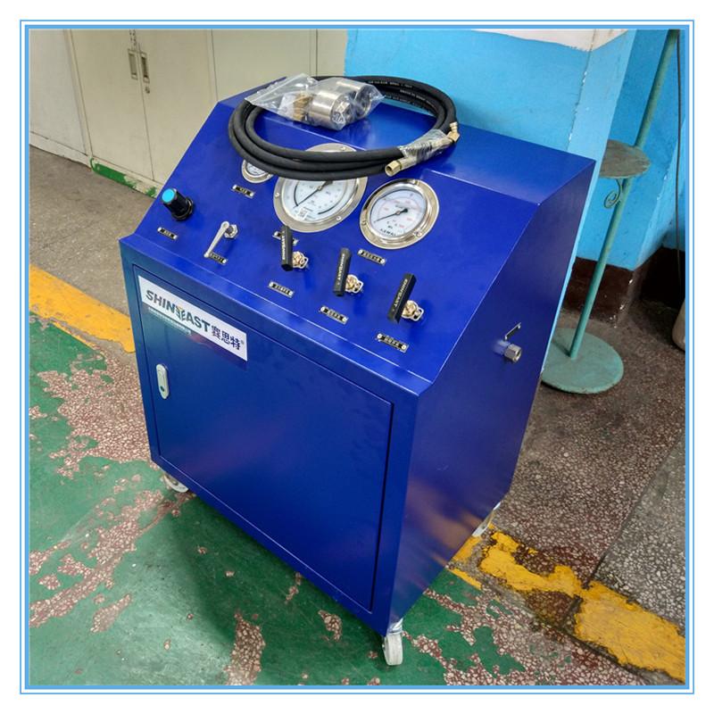 液壓強度試驗機 (4).jpg