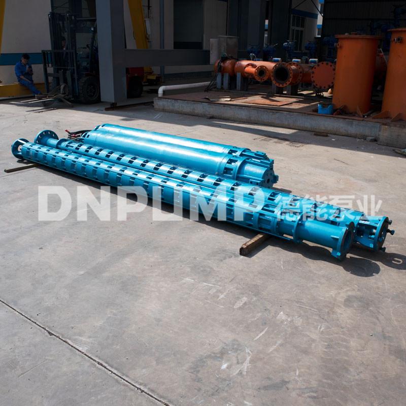 井用潜水泵的接线方法安全804168272