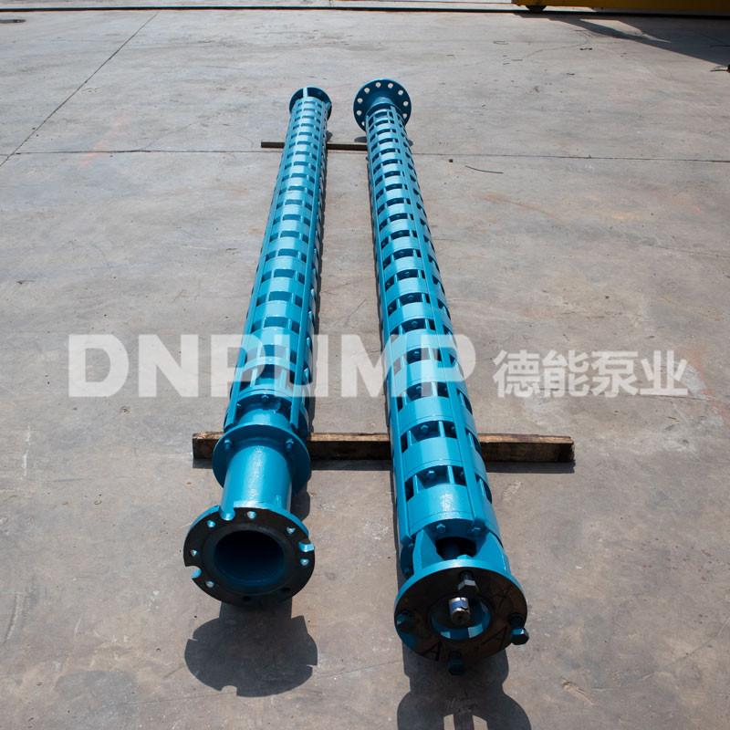 井用潜水泵的接线方法安全804168302