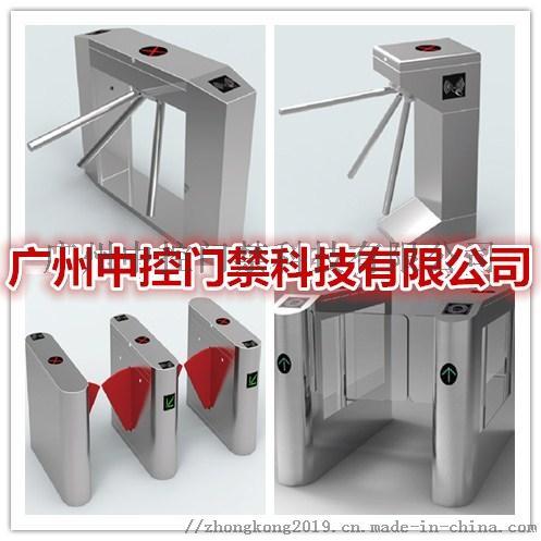 專業的自動玻璃門維修 門禁系統安裝公司 廣州中控865661935