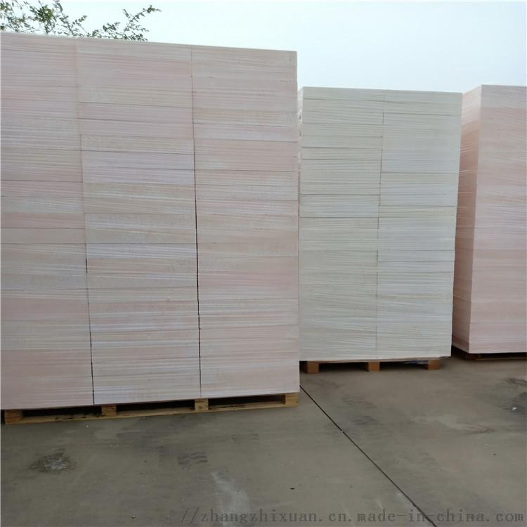 直销A级防火保温板 硅质聚苯板810448262