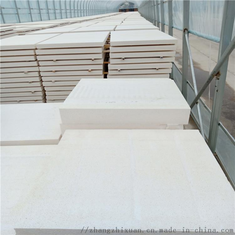 厂家生产硅质聚苯板 热固复合聚苯板810897082
