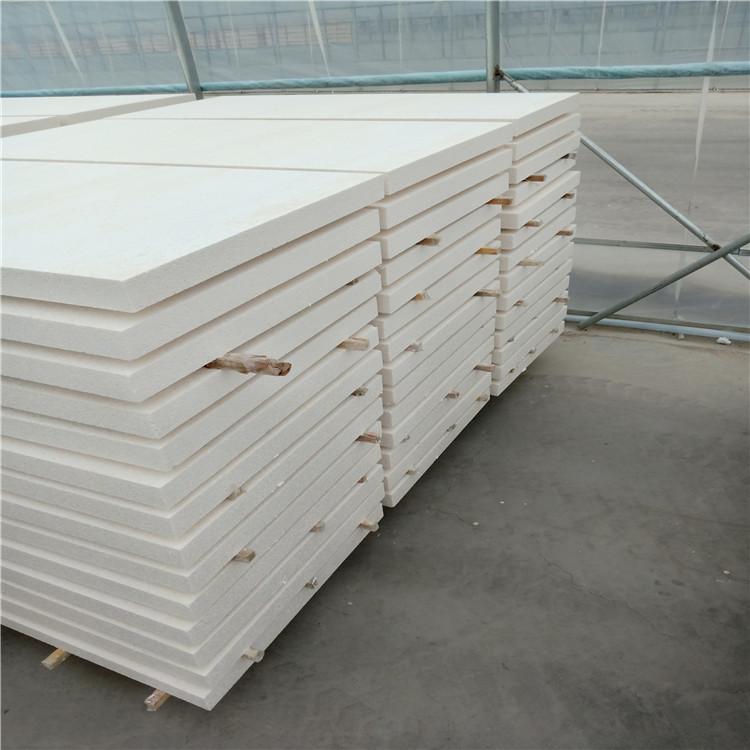 外墙聚苯乙烯泡沫板的价格810446902