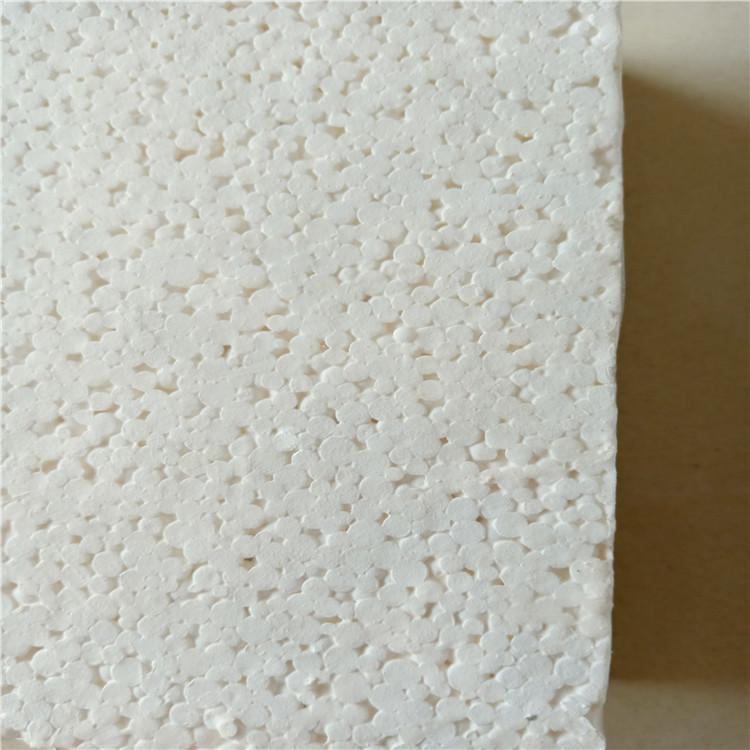 外墙聚苯乙烯泡沫板的价格810446912
