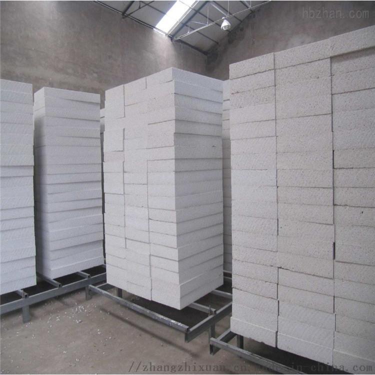 搜索外墙聚苯乙烯泡沫板的密度98349792