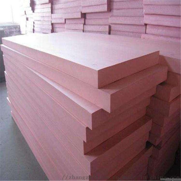 搜索外墙聚苯乙烯泡沫板的密度98349842