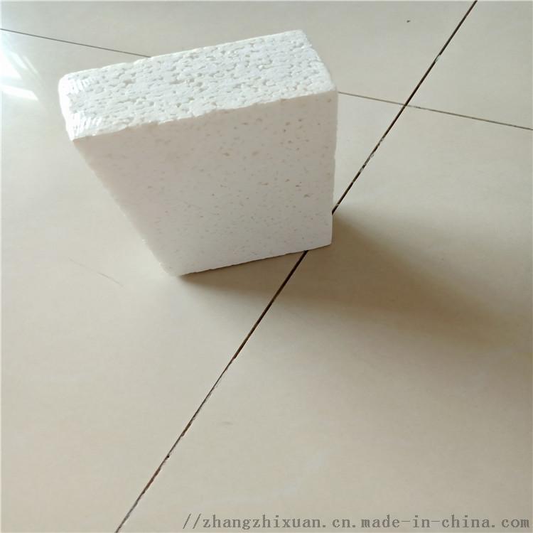 厂家生产硅质聚苯板 热固复合聚苯板810897102