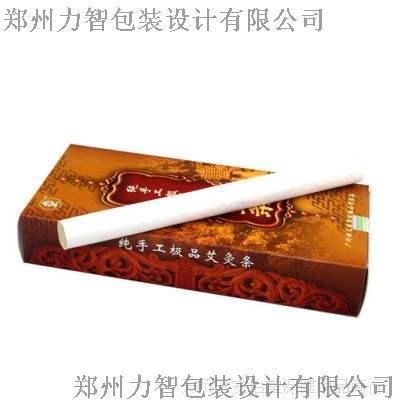 河南艾柱纸盒设计制作厂家84080782