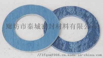 高压石棉垫 5mm高压橡胶石棉垫807197892