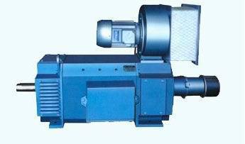 Z4系列直流電機 Z4-180-41直流電機45547025