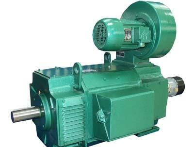 Z4系列直流電機 Z4-180-41直流電機45547035