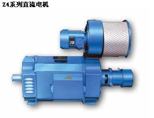 Z4系列直流電機 Z4-180-41直流電機45547055