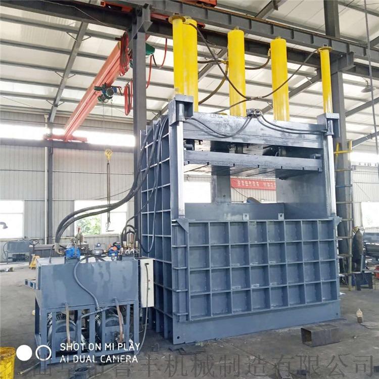 360吨立式液压打包机 (4).jpg