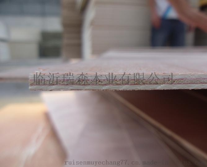 包装板 异形包装多层板 胶合板厂家47909782