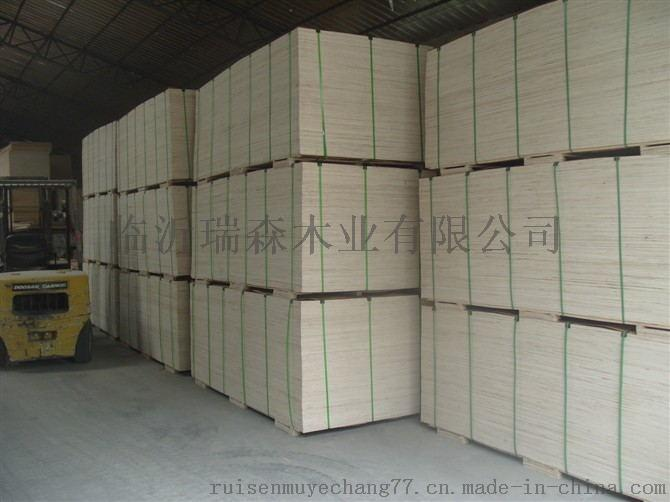 山东临沂包装板托盘板一次成型二次成型多层板45808882