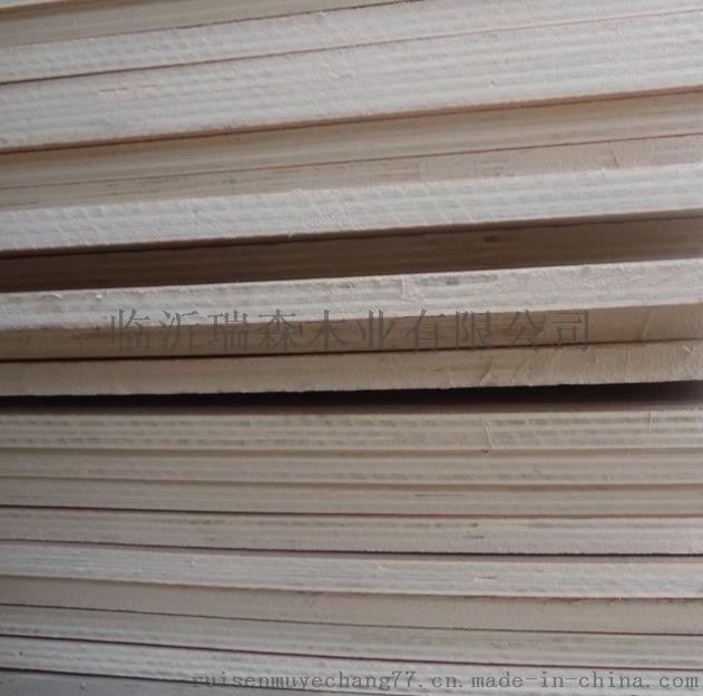 一次成型包装板 多层板 异形板 胶合板厂家45433852