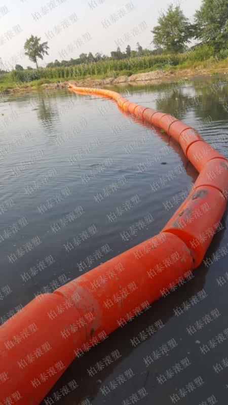 北京拦截浮筒拦污浮排隔档作用31053652
