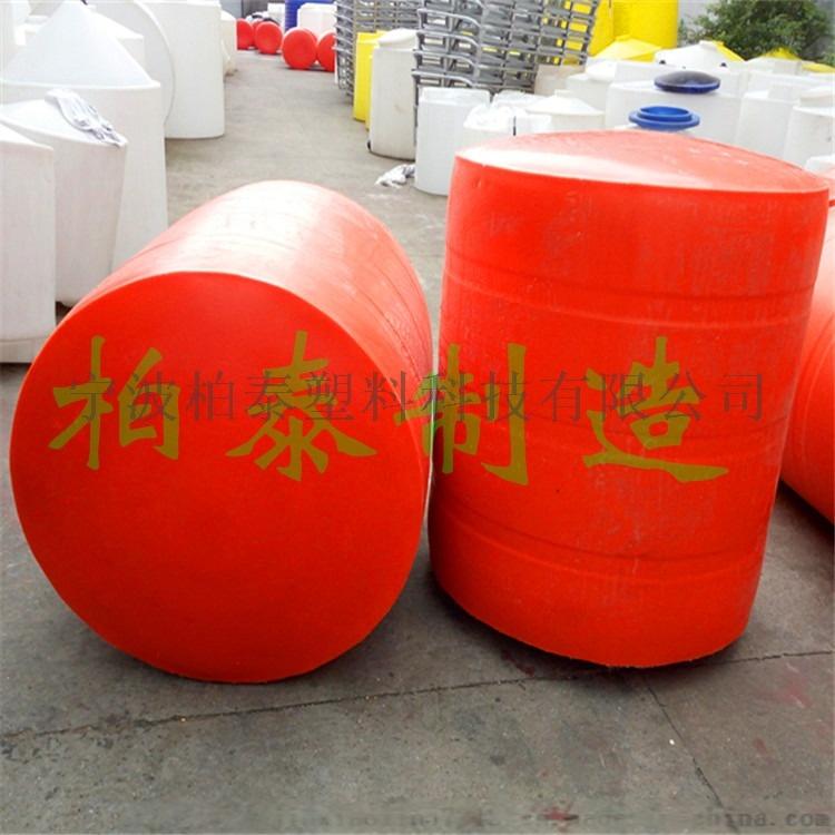 水面垃圾集中阻隔垃圾浮筒厂家介绍98064312