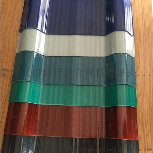 泰兴市艾珀耐特明星代言产品采光板99355415