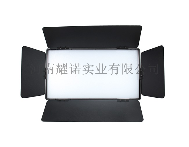 YN-100W (1).jpg