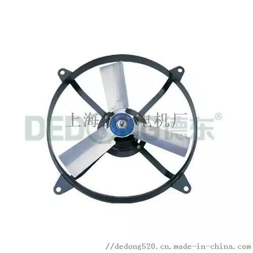 FA600-4单相370W圆形换气扇节能强力窗式99714145