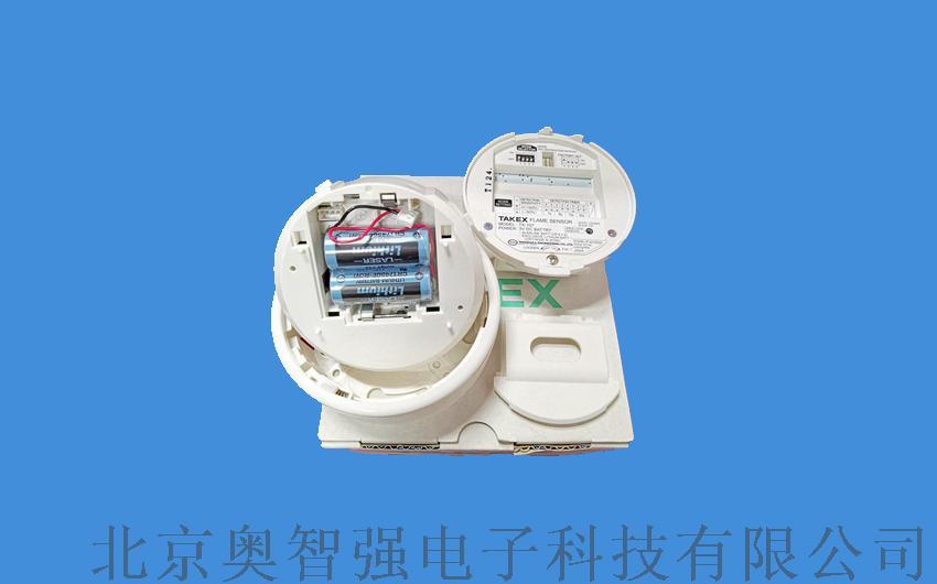 TX-107-85X5307.jpg