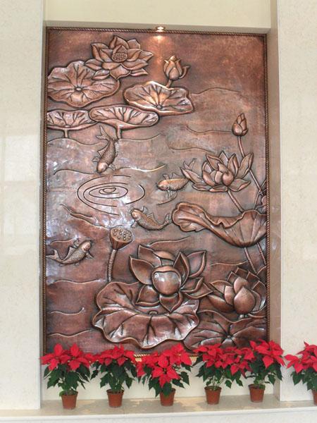 中国制造网_外墙铜板浮雕艺术装饰画/山水壁画【价格,厂家,求购,什么 ...