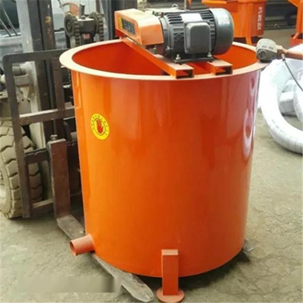 陕西西安双缸活塞注浆泵注浆泵