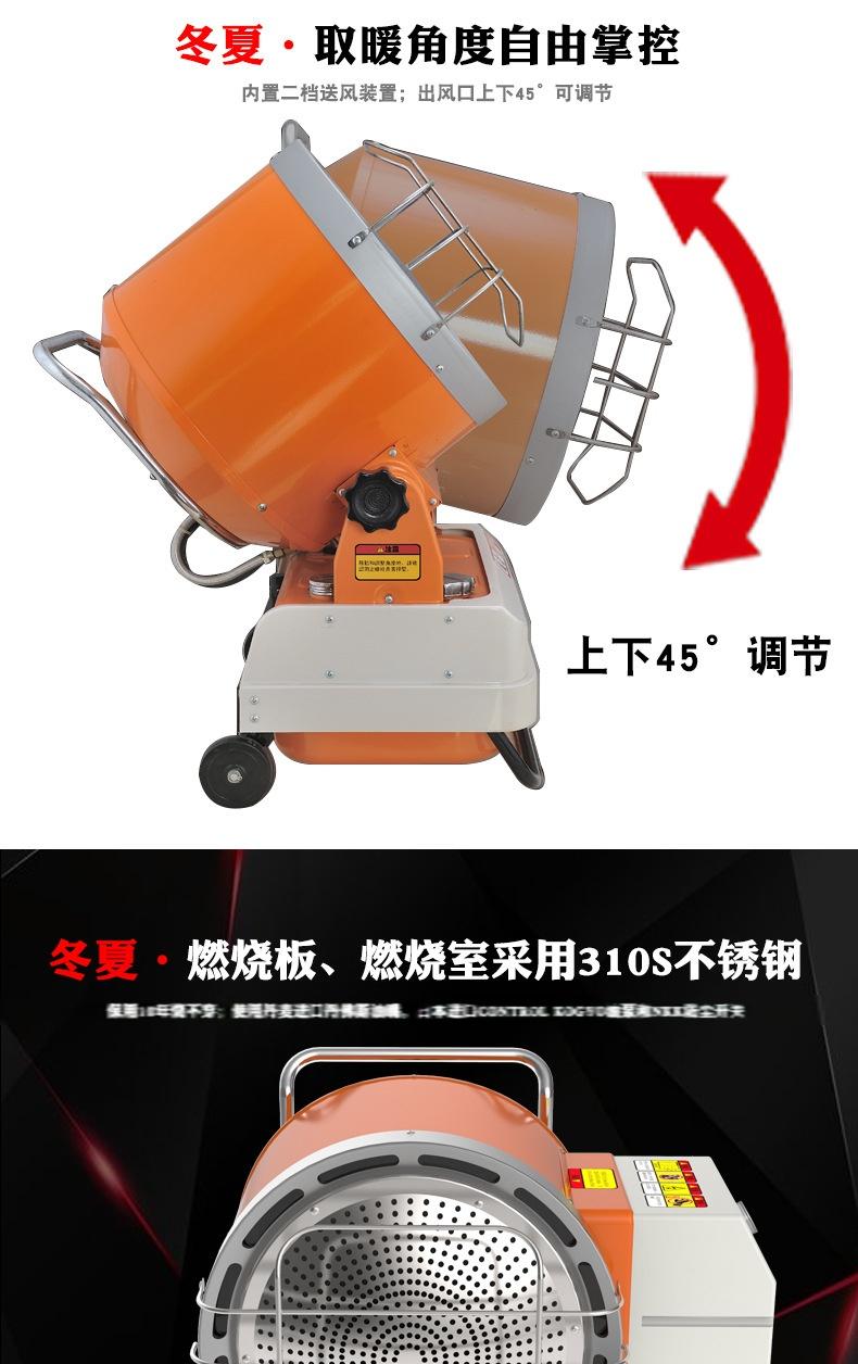 NF23暖風機 (5).jpg