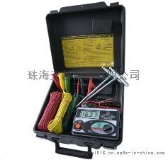 0-2000Ω接地电阻测试仪 4105AH792787445