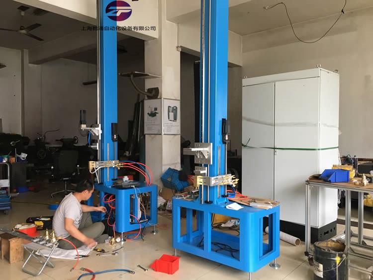 全自动玻璃吹泡机,玻璃制品吹泡机,玻璃吹泡机,759259882