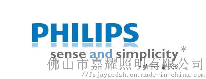 飛利浦logo頭.jpg