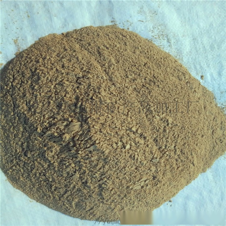 供应铸造用膨润土,黄色膨润土 饲料用膨润土78963422